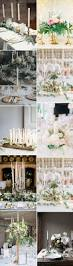 116 best wedding ideas images on pinterest marriage wedding