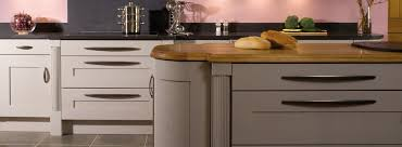 Ikea Doors On Existing Cabinets Kitchen Small Kitchen Makeovers On A Budget Door Store Ikea
