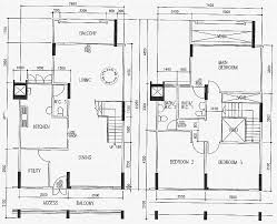 maisonette floor plan maisonette floor plans elegant floor plans for 124 tines street