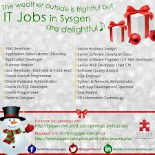 Sample Resume For Oracle Pl Sql Developer by Poor Job Description 2 Application Programmer Job Description