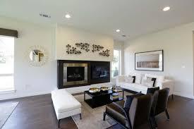 happy home designer duplicate furniture happy home designer furniture omah