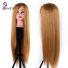 hair styling classes professional 65cm hairdressing dolls mannequin