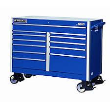 husky 66 in w 24 in d 12 drawer heavy duty mobile workbench husky 54 in workbench with storage
