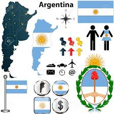 11 951 argentina cliparts stock vector and royalty free argentina