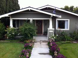 home design bungalow front porch designs white front interior fancy picture of home architecture and front porch