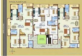 3d floor plan design software free floor plan design program internet ukraine com