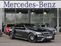 mercedes of peterborough used mercedes cars in wisbech rac cars