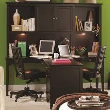 staples office furniture desk staples office furniture desk charming design staples office