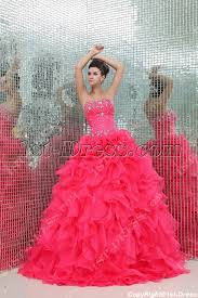 vestidos de quinceanera sweet ruffled 2014 vestidos de quinceanera 1st dress