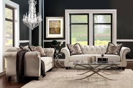 sofa sofa outlet los angeles on a budget contemporary on sofa