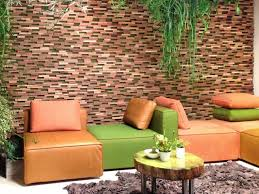 69 installation exles in which wooden panels and wooden walls