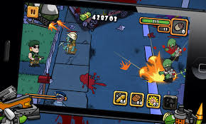 age of zombies apk age android apps on play