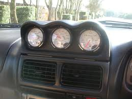subaru gc8 interior defi or apexi gauges scoobynet com subaru enthusiast forum