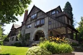 wedding venues spokane the mansion spokane wa wedding venue