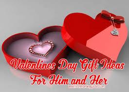 day gift ideas for boyfriend valentines gift ideas for him gifts for him finest best