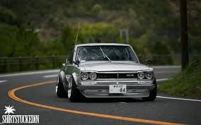 nissan hakosuka for sale skyline hakosuka 2000 gt r cars pinterest cars nissan and jdm