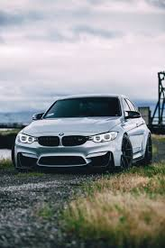 bmw supercar 90s 334 best bmw passionn images on pinterest car bmw cars and touring