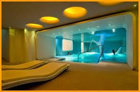futuristic homes interior beautiful futuristic interior design style 1124x742