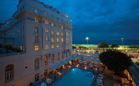 the lexus hotel las vegas world u0027s best beach hotels 2015 travel leisure