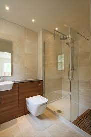 12 best wetrooms images on pinterest wet rooms bathroom ideas