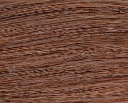what color is sable hair color ion color brilliance permanent creme sable ion at home
