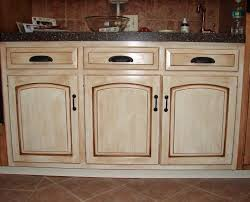 how to refinish kitchen cabinets without stripping kitchen excellent painting kitchen cabinets without sanding within