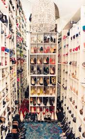 271 best closets and collections images on pinterest dresser