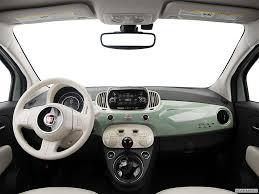 Fiat 500 Interior 2016 Fiat 500 Dealer In Birmingham Fiat Of Birmingham