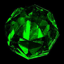 Emerald Emerald The Birthstone Of May Jewelry By Nadine Emeralds