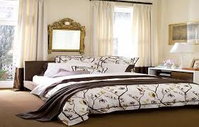 Twin Bed Comforter Sets Twin Bed Comforter Sets Clearance U2014 Modern Storage Twin Bed Design