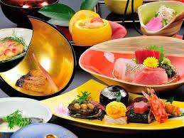 cuisine as cuisine official website yoshiike ryokan hakone