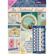 kt hom designs pin it friday favs tattered lace dies and the