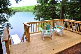 new lake homes ny new waterfront houses for sale land first