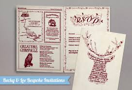 wedding stationery bespoke wedding invitations bespoke wedding stationery ink curls