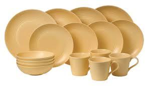 thanksgiving china sets gordon ramsay maze 16 piece dinnerware set service for 4