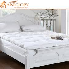 Round Waterbed For Sale by Round Air Mattress Round Air Mattress Suppliers And Manufacturers