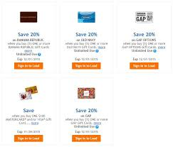 who buys gift cards back 4x fuel points when you buy gift cards is back savings at