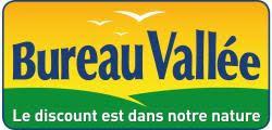 bureau vallee coulommiers bureau vallée coulommiers 9 rue du grand morin