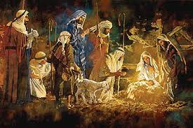 nativity pictures prophetic facts about the nativity coming and lion