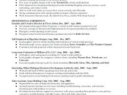 communication skills exles for resume resume skills template experience based resume exles enjoyable