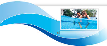 Blissful Waters Pool Care  San Antonio Pool Service Cleaning