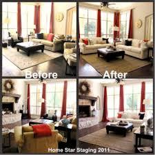 Average Salary For An Interior Designer Home Stager Salary U0026 Job Information U003e Career Options U2013 Job Shadow