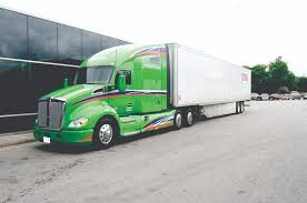 how much does a kenworth t680 cost kenworth adds u0027virtual driver coach u0027 option to t680 t880 models