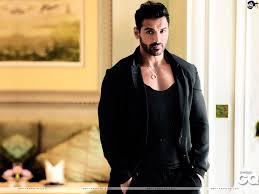 abraham john hot hd wallpapers of bollywood stars actors indian celebs photos