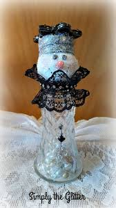 461 best salt and pepper shakers images on pinterest christmas