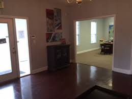 elton park jackson ms apartment finder