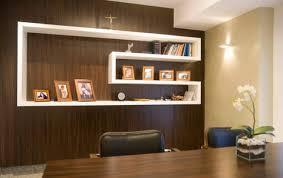 Office Design Interior Office Interior Design