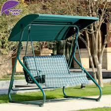 outdoor furniture swings canopy roselawnlutheran