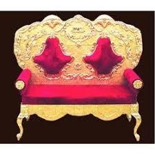 Designer Chairs by Designer Chair Designer Kursi Manufacturers U0026 Suppliers