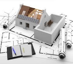 bureau dessinateur bureau d etude structure meilleur design dessinateur projeteur btp